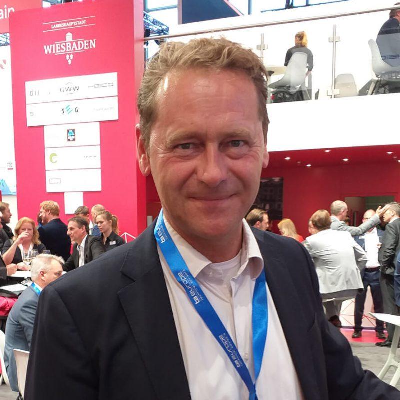 Uwe Peters